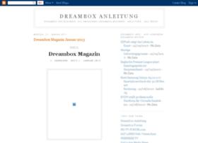 dreambox-anleitung.blogspot.com