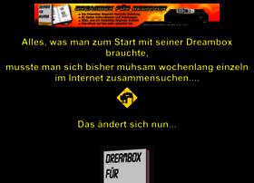 dreambox-anleitung.com