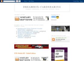 dreambox-cardsharing.blogspot.com