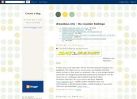 dreambox-info.blogspot.com