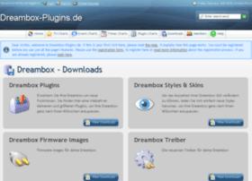 dreambox-plugins.de