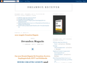 dreambox-receiver.blogspot.com