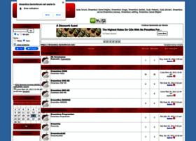 dreambox.benimforum.net