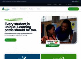 dreambox.com