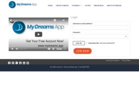 dreambuilderpro.com