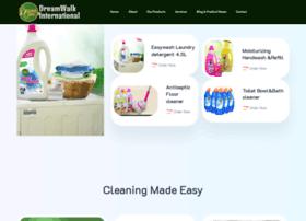 dreamcare.com.ng