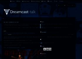 dreamcast-talk.com