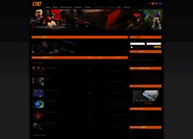 dreamcast.onlineconsoles.com