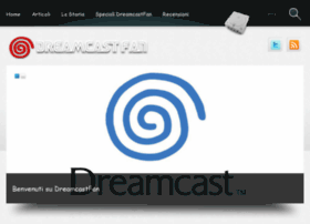 dreamcastfan.it