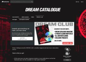 dreamcatalogue.bandcamp.com