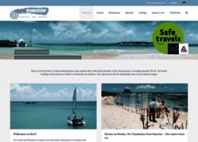 dreamcatcher-mauritius.com