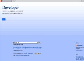 dreamchallenger.blogspot.kr