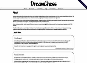 dreamchess.org