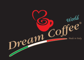 dreamcoffeeworld.com