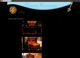dreamconcierge.blogspot.com