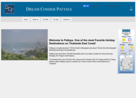 dreamcondospattaya.de