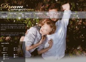 dreamconnections.com.au