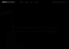 dreamconsultancy.com.au