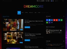 dreamcore.net