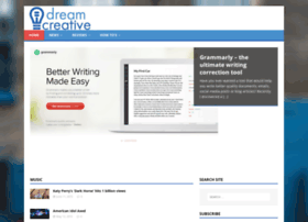 dreamcreative.net