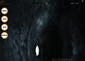 dreamcymbals.com