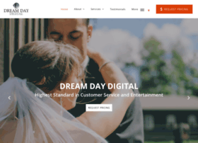 dreamdaydigital.com