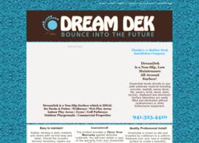 dreamdek.com