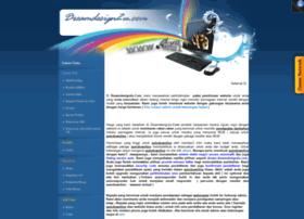 dreamdesign2u.com