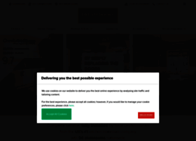 dreamdoors.co.uk