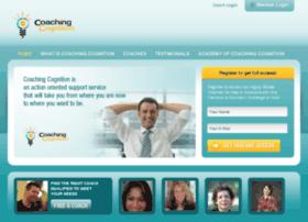 dreamearner.marketingmerge.com