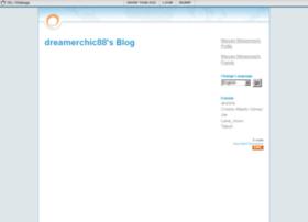 dreamerchic88.tigblogs.org