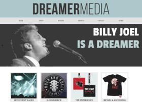 dreamermedia.com