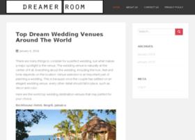 dreameroom.com