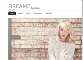 dreamersla.com