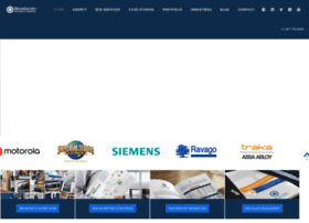 dreamfactoryproductions.com