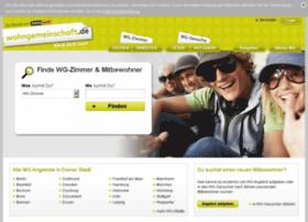 dreamflat.de
