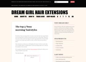 dreamgirlhair.wordpress.com