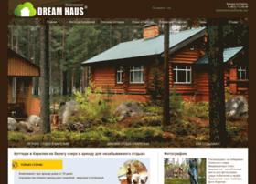 dreamhaus.ru