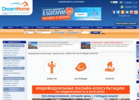 dreamhome-bg.ru