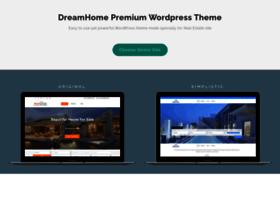 dreamhome.victheme.com