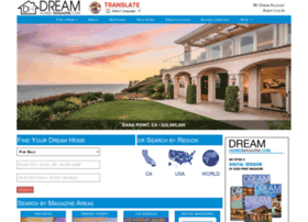 dreamhomes.us