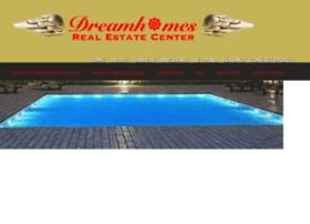 dreamhomescenter.com