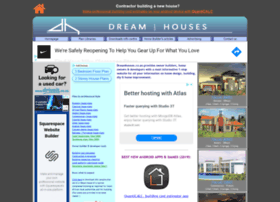 dreamhouses.co.za