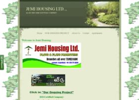 dreamhousing.webs.com