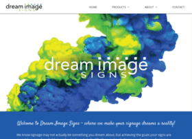 dreamimagesigns.ca