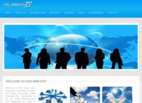 dreamindia300.com