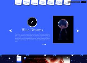 dreaming-games.tumblr.com
