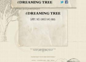 dreaming-tree.herokuapp.com