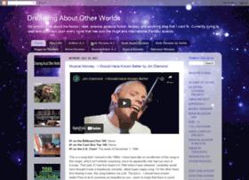 dreamingaboutotherworlds.blogspot.com
