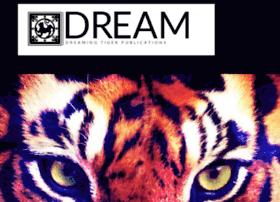 dreamingtigerpublications.com
